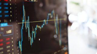 アメリカの金融業界への進出について