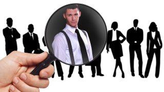 企業が海外駐在員として選ぶべき人材とは?