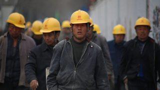 日本企業と海外企業、労働者意識の相違点