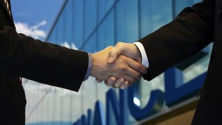 MBO(Management Buyout)って何?
